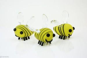 """""""Happy Bee"""""""